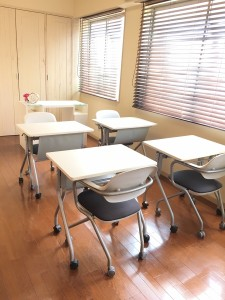 20170821②新教室