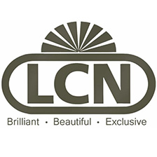 当サロンは、LCN認定校です。