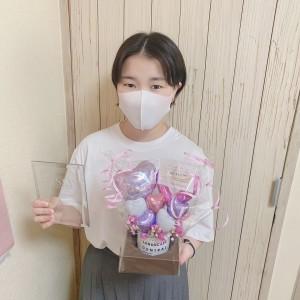 202108森めぐみさんアジア入賞